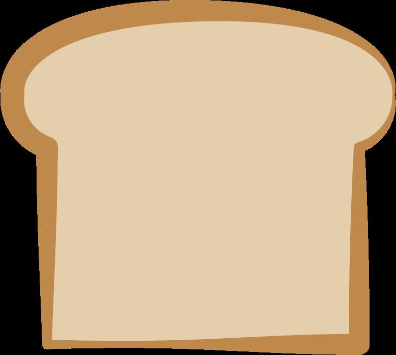 Medium image png . Clipart bread sliced bread
