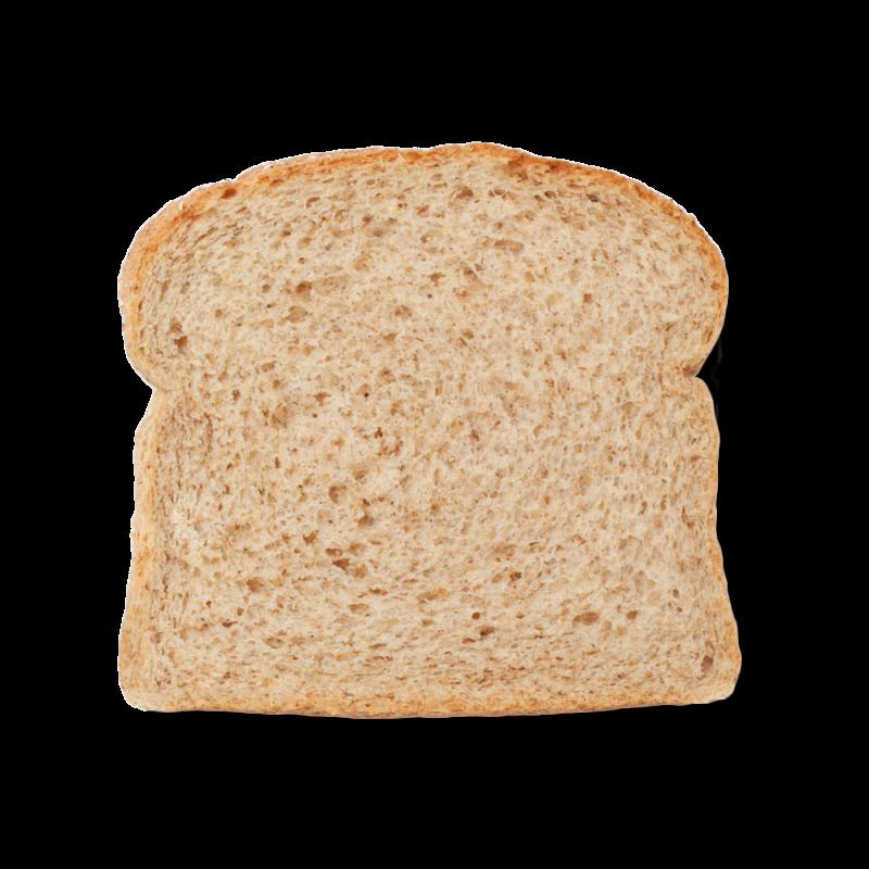 Graham toast rye white. Clipart bread sliced bread