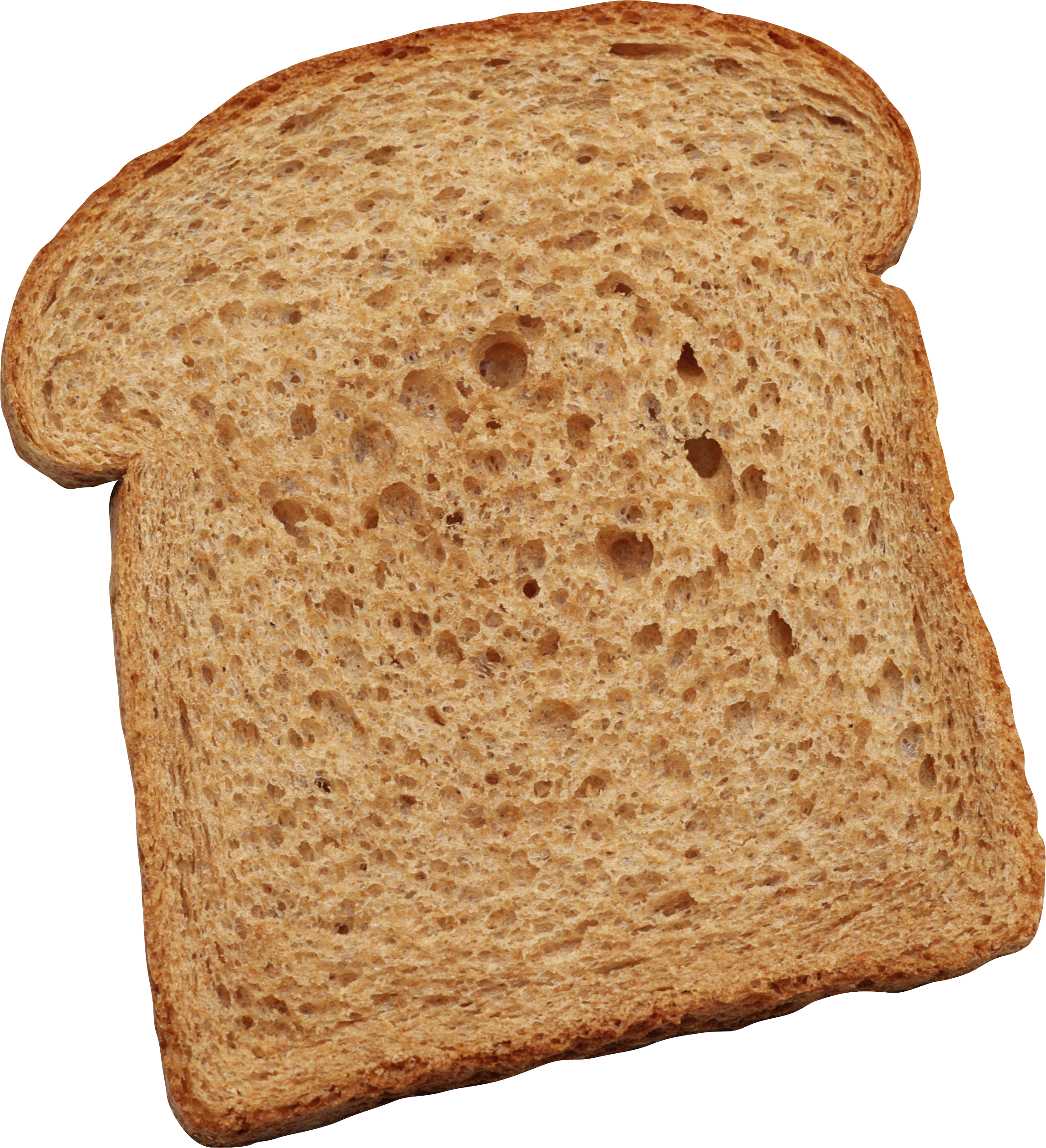 Clipart bread sliced bread. Png picture web icons