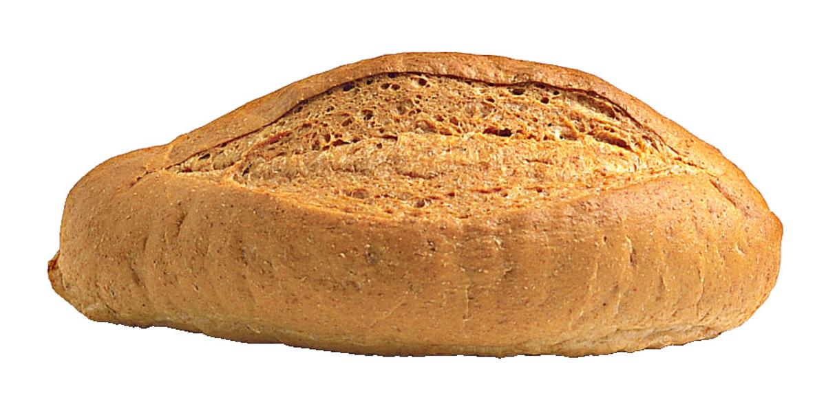 Large png transparent image. France clipart loaf bread