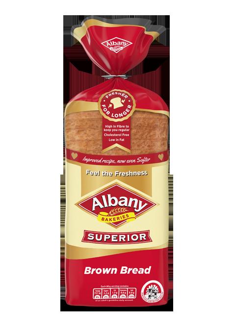 Grains clipart bakery bread. Albany bakeries superior white