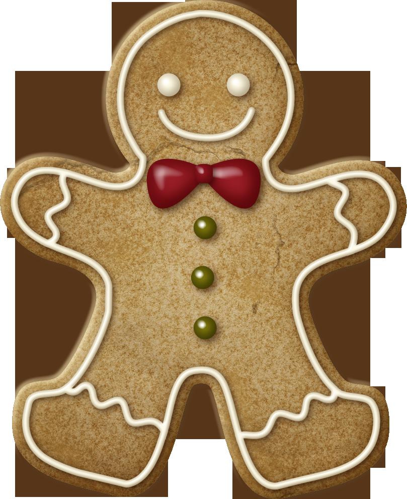 Door clipart gingerbread. Kaagard merrychristmas gingerbreadman png