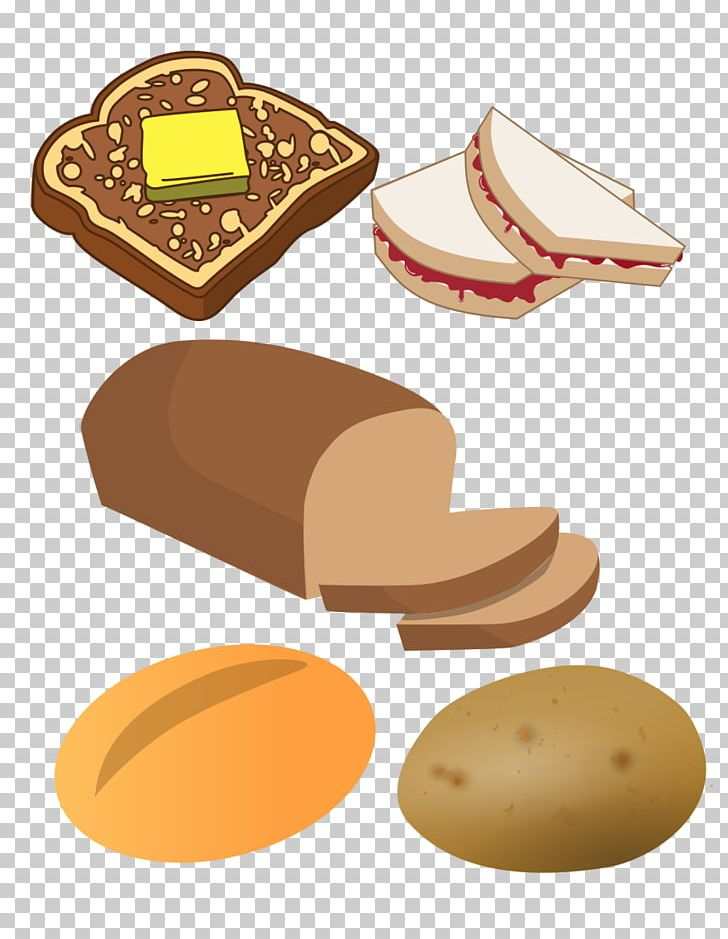 Group starch health png. Grains clipart starchy food