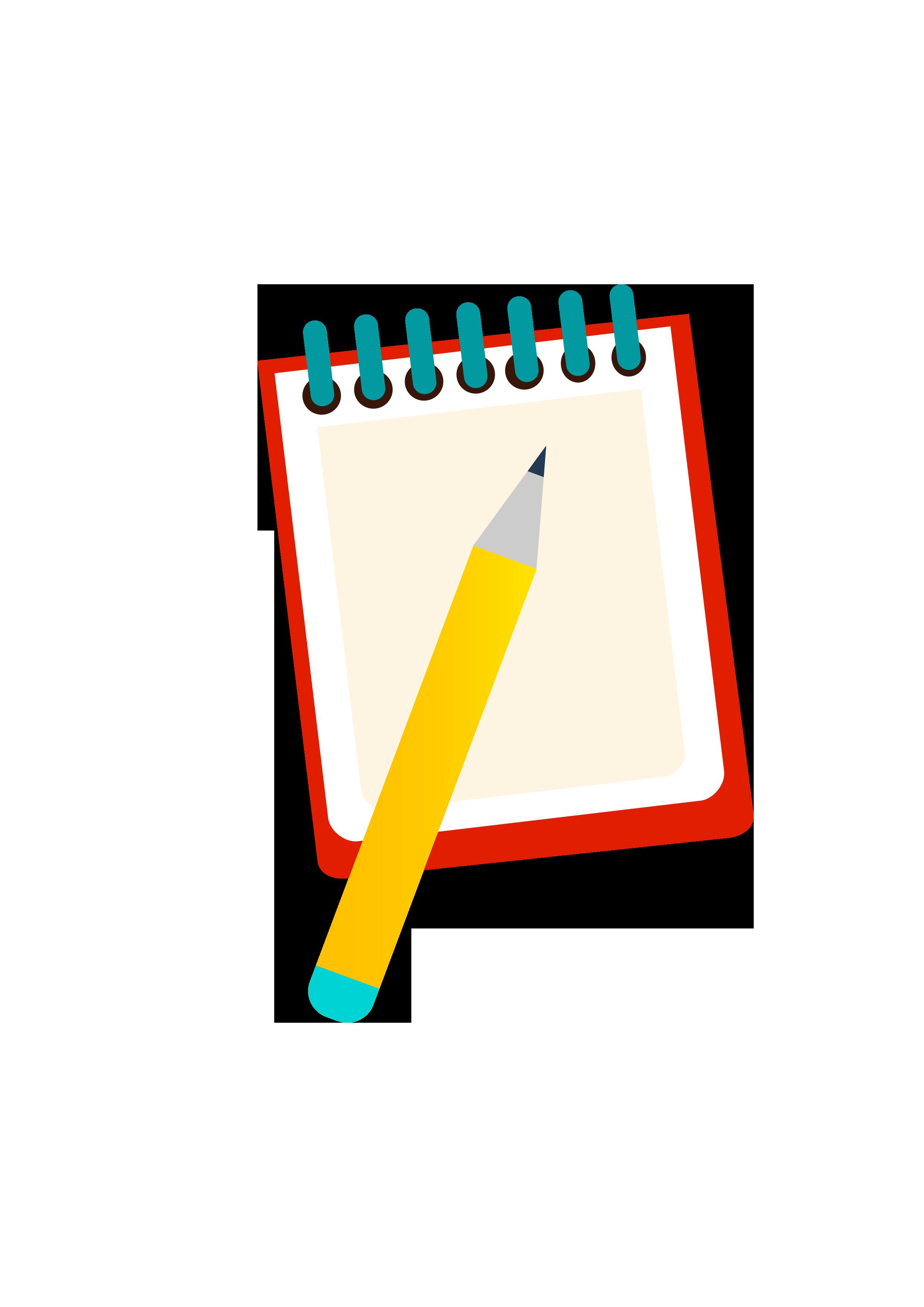 Laptop clip art notebook. Watermelon clipart triangle sandwich