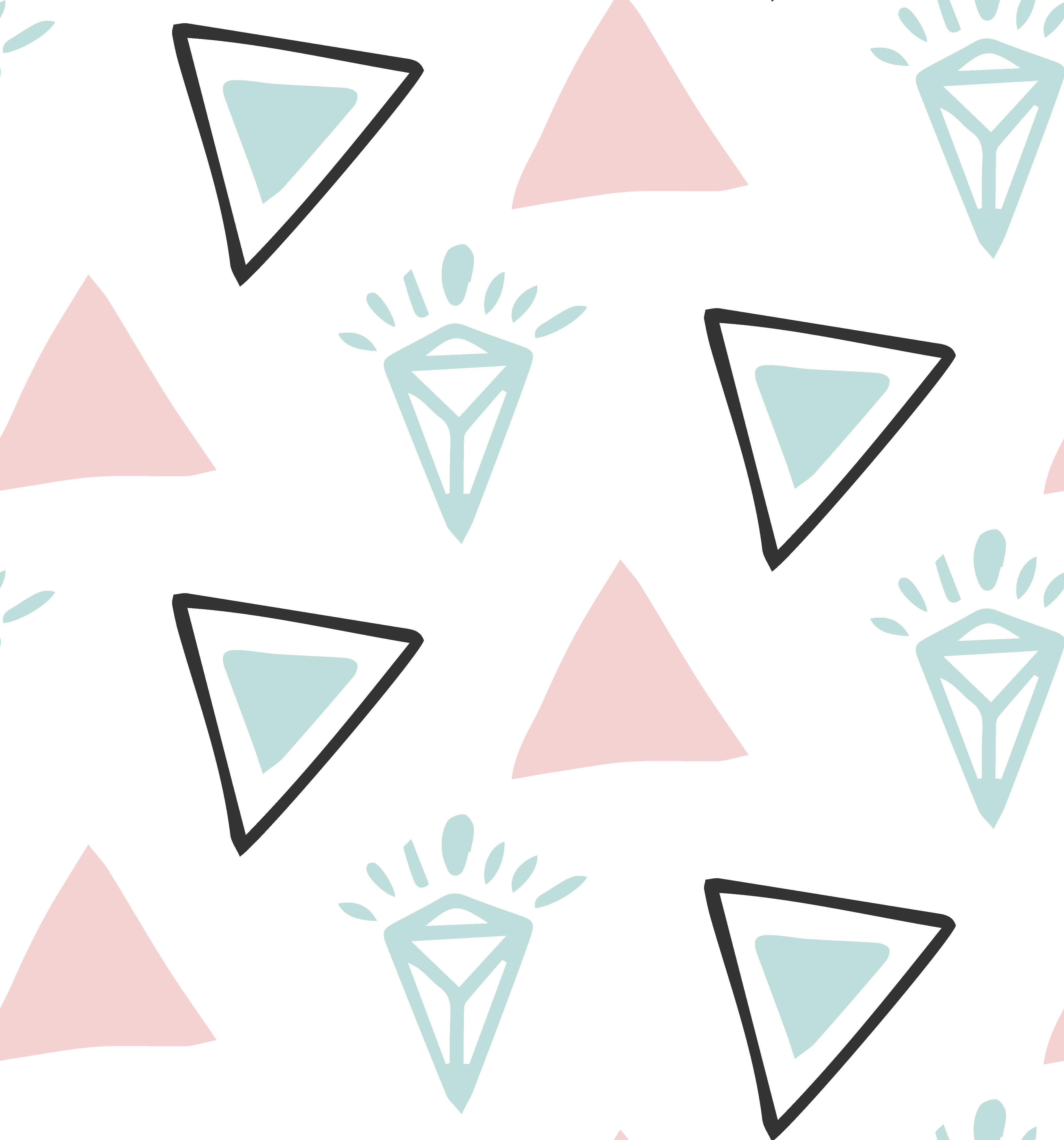 Clipart bread triangle. Clip art free buckle