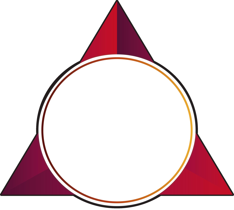 Red clip art wine. Clipart bread triangle