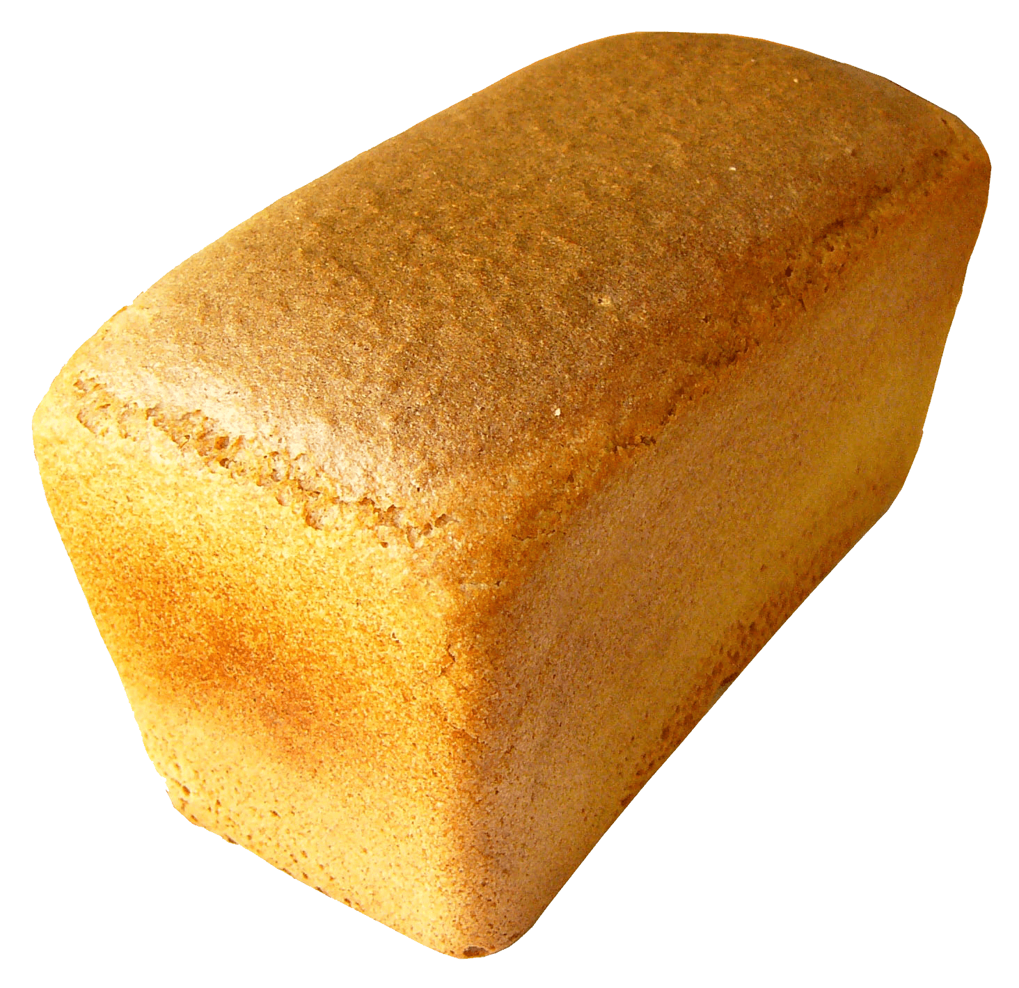 Clipart bread triangle. Transparent png images page