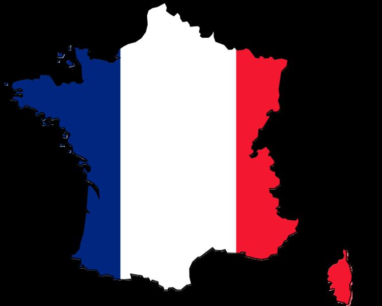 Vive la revolution eurogerm. Clipart bread two