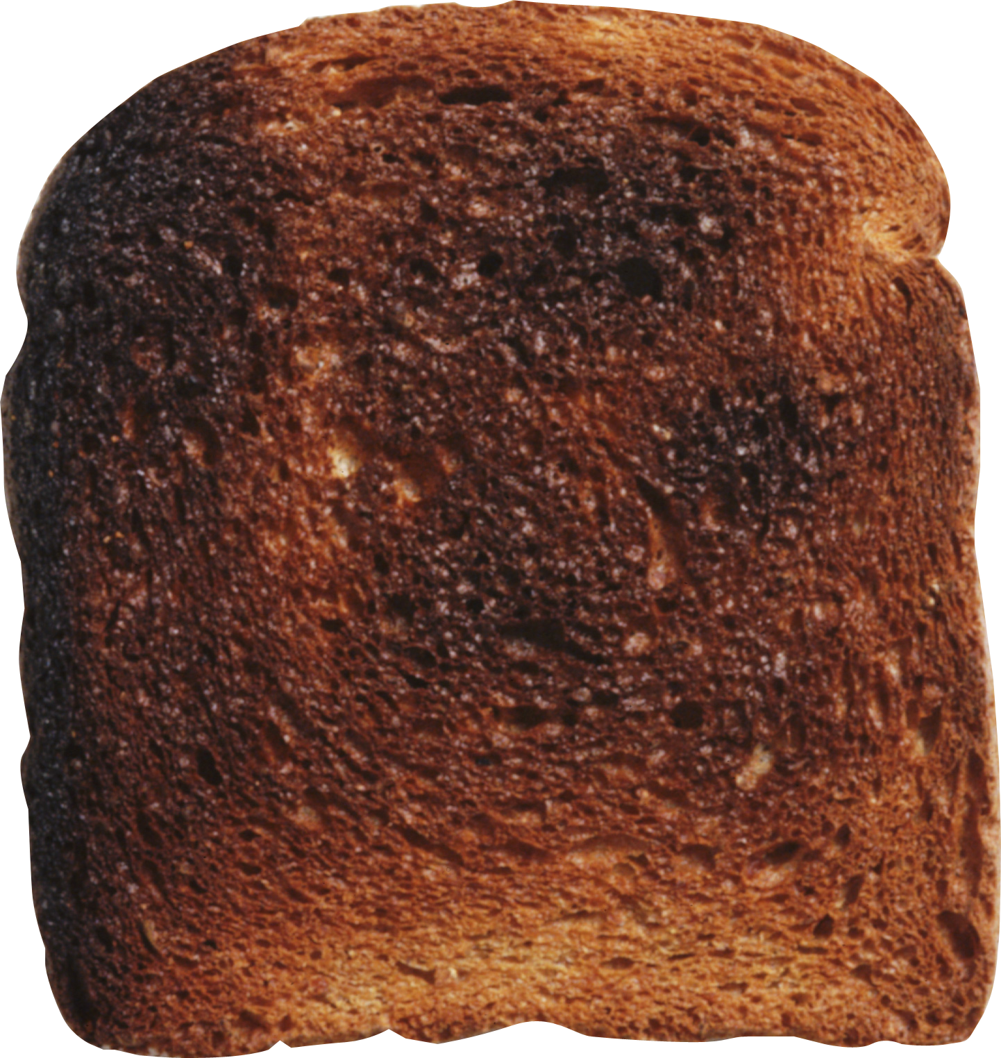 Clipart bread two. Png image free download