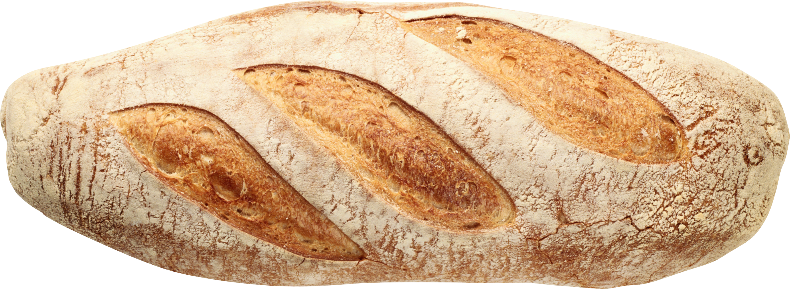 Clipart bread two. Fifty isolated stock photo