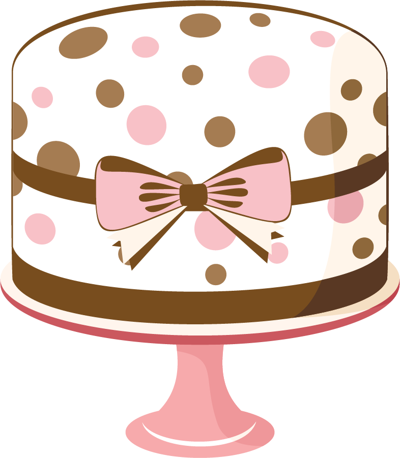 Free cute cliparts download. Cookbook clipart bakery