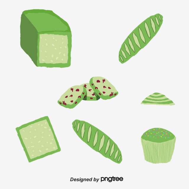 French png psd and. Clipart bread vector