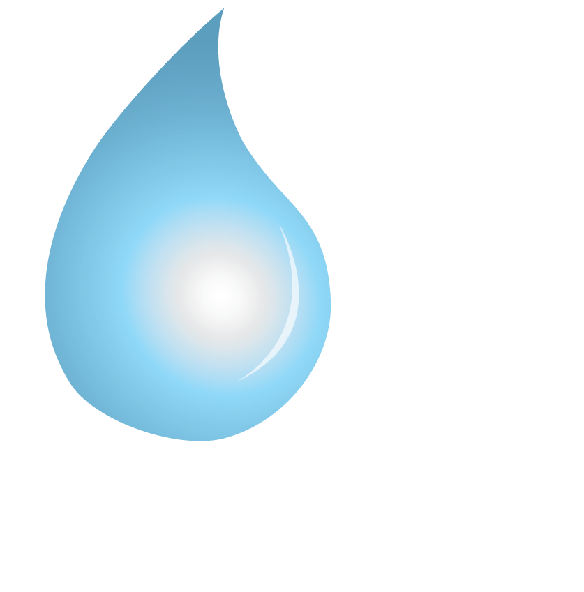 Raindrop clipart puddle. Water blister clear pencil