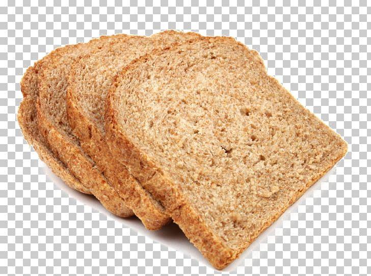 Pita whole wheat grain. Grains clipart brown bread