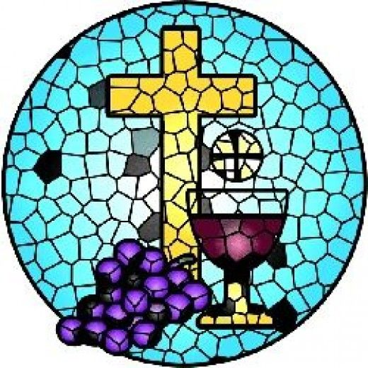 Wine cross use for. Grapes clipart bread