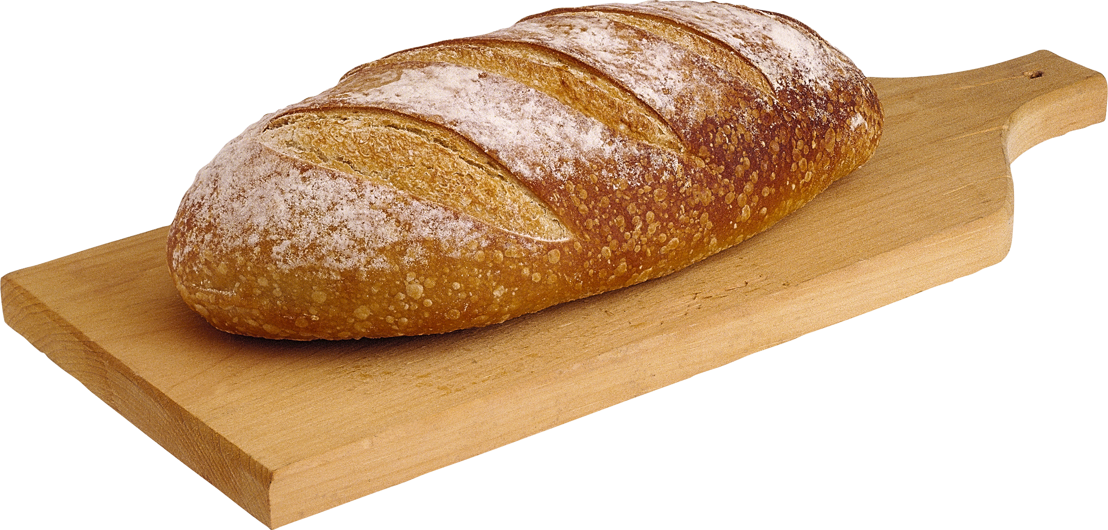 Png image . Make clipart bread