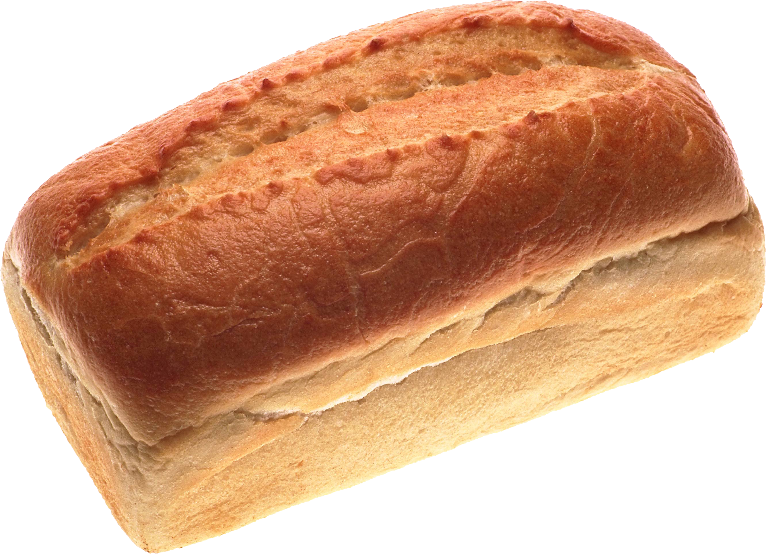 Water clipart bread. Png image