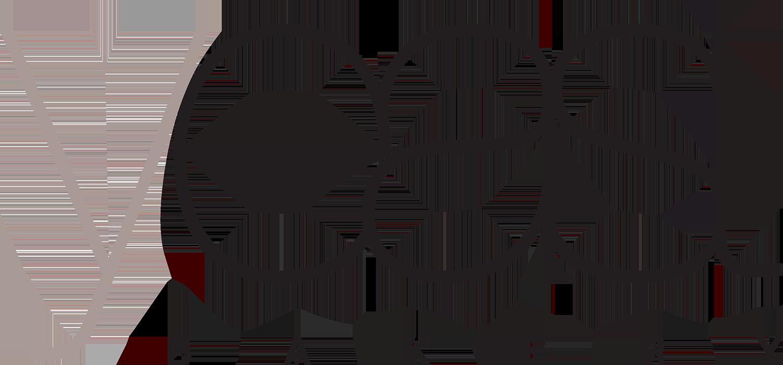 Clipart bread yeast bread. Bakery