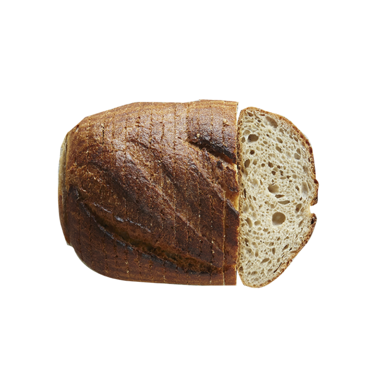 Peasant alone what makes. Clipart bread yeast bread