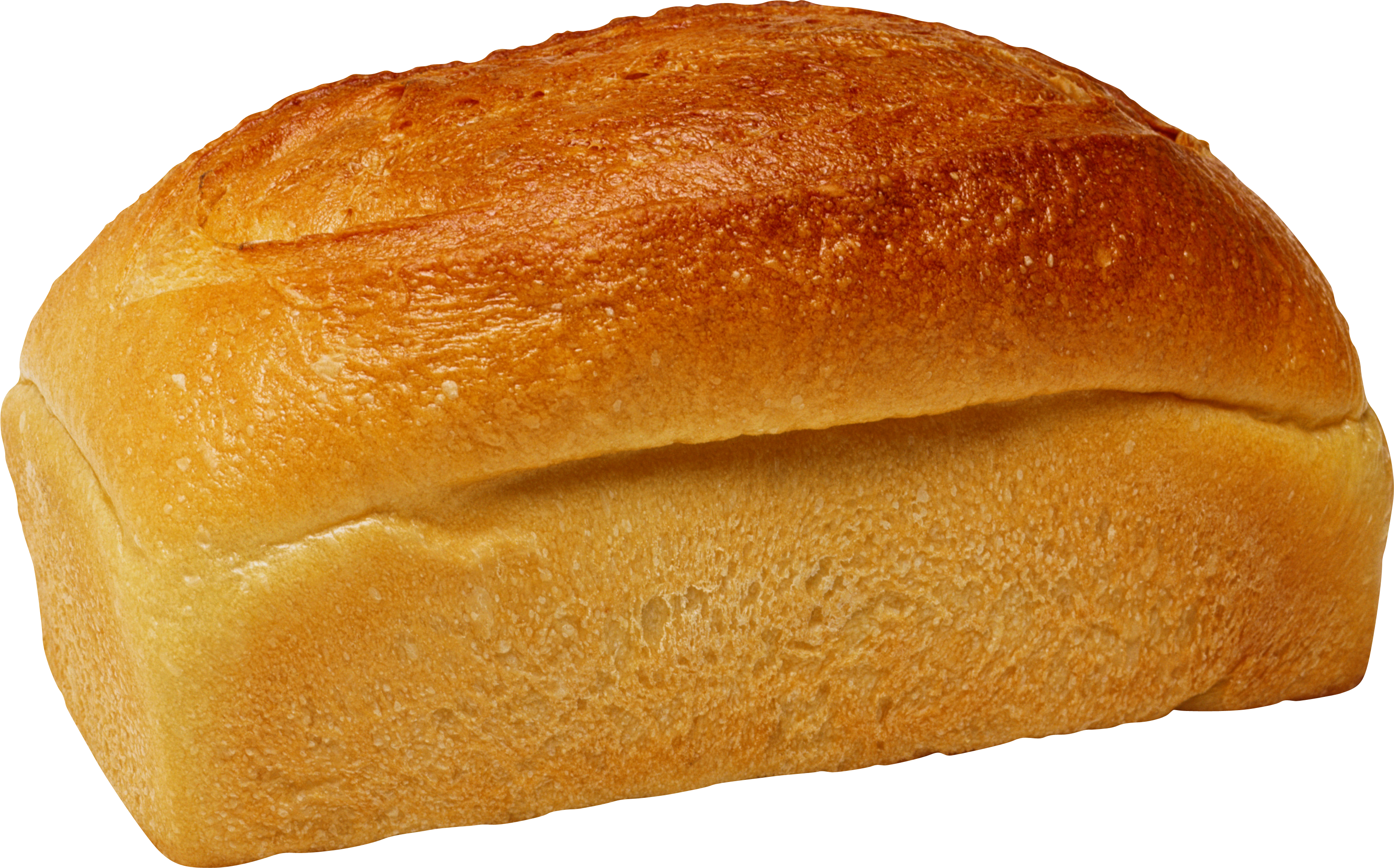 Png image . Clipart bread yeast bread