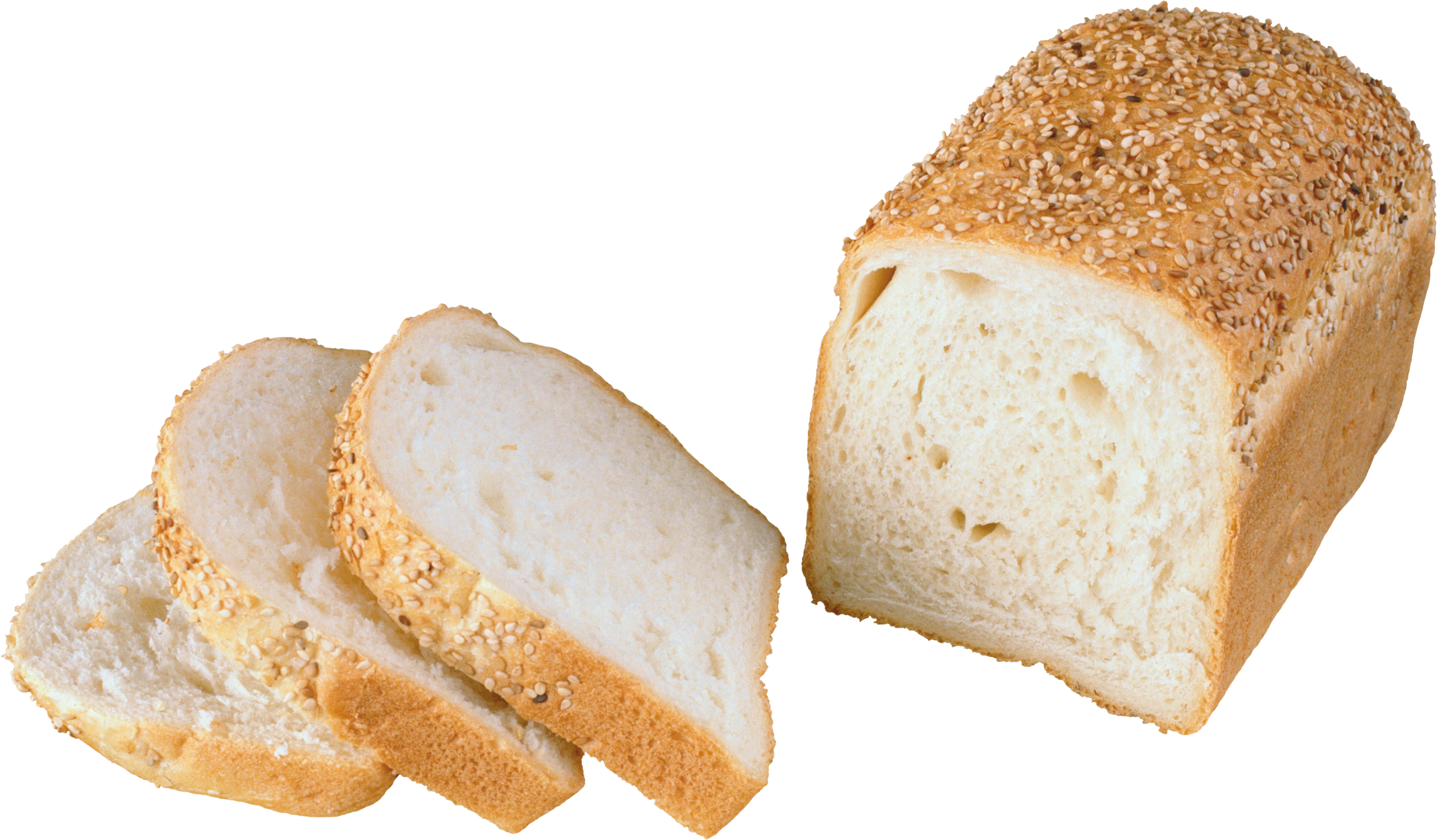 Png image free download. Clipart bread yeast bread