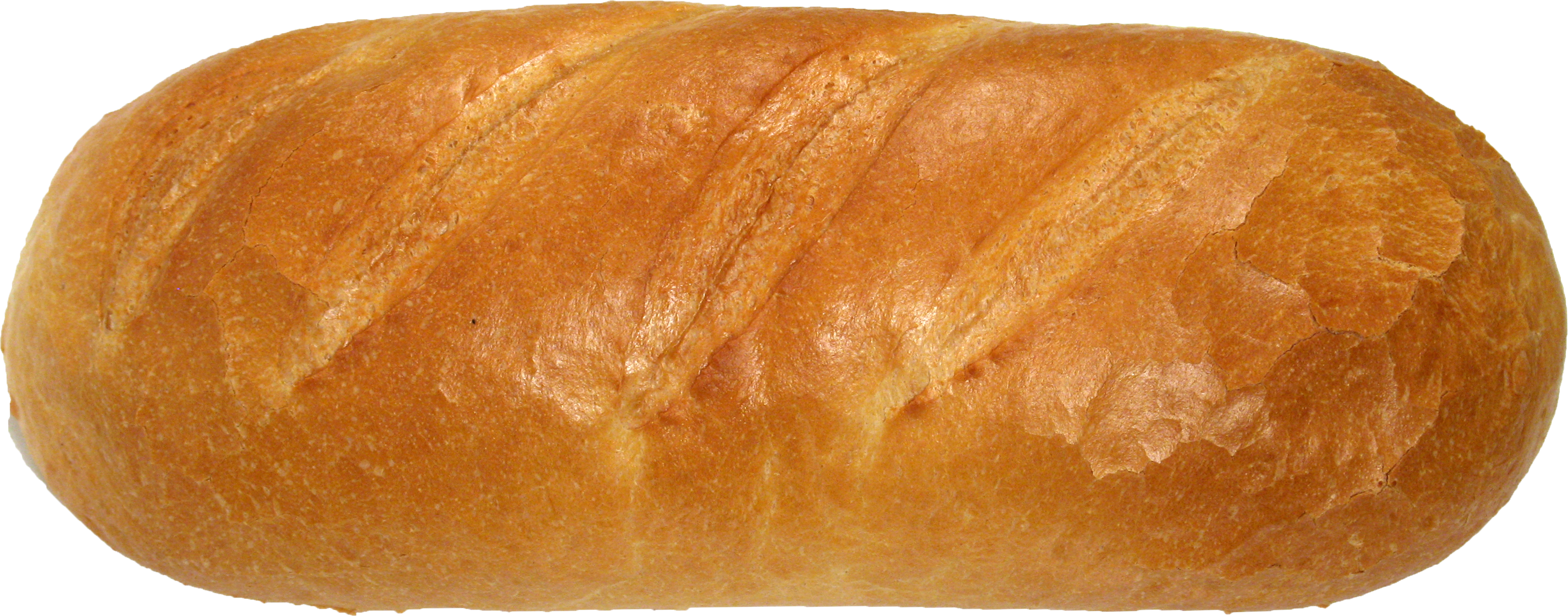 Clipart bread yeast bread. Png image