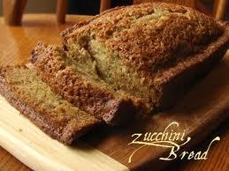 Free clip art toby. Clipart bread zucchini bread