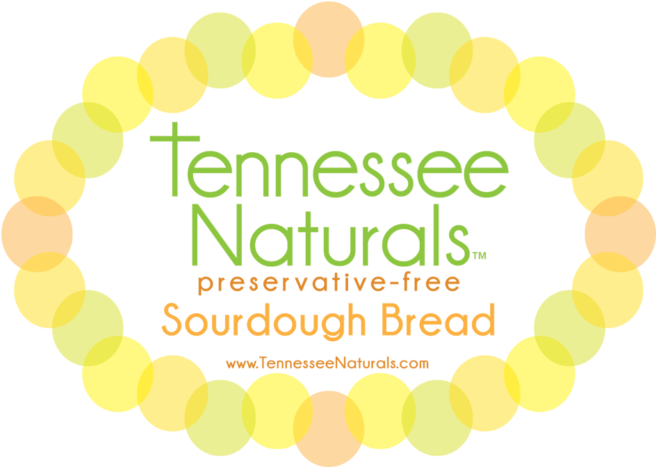 Clipart bread zucchini bread. Tennessee naturals tm preservative