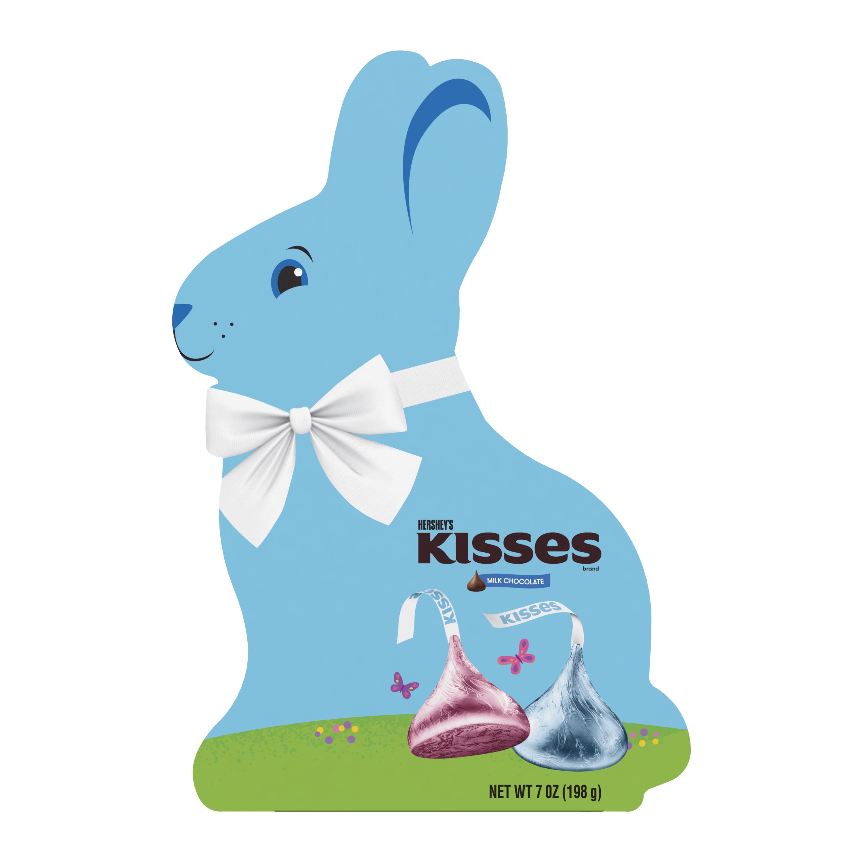 Clipart bunny boho. Kisses easter milk chocolates