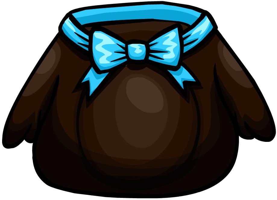 Clipart bunny bow tie. Dark cocoa costume club