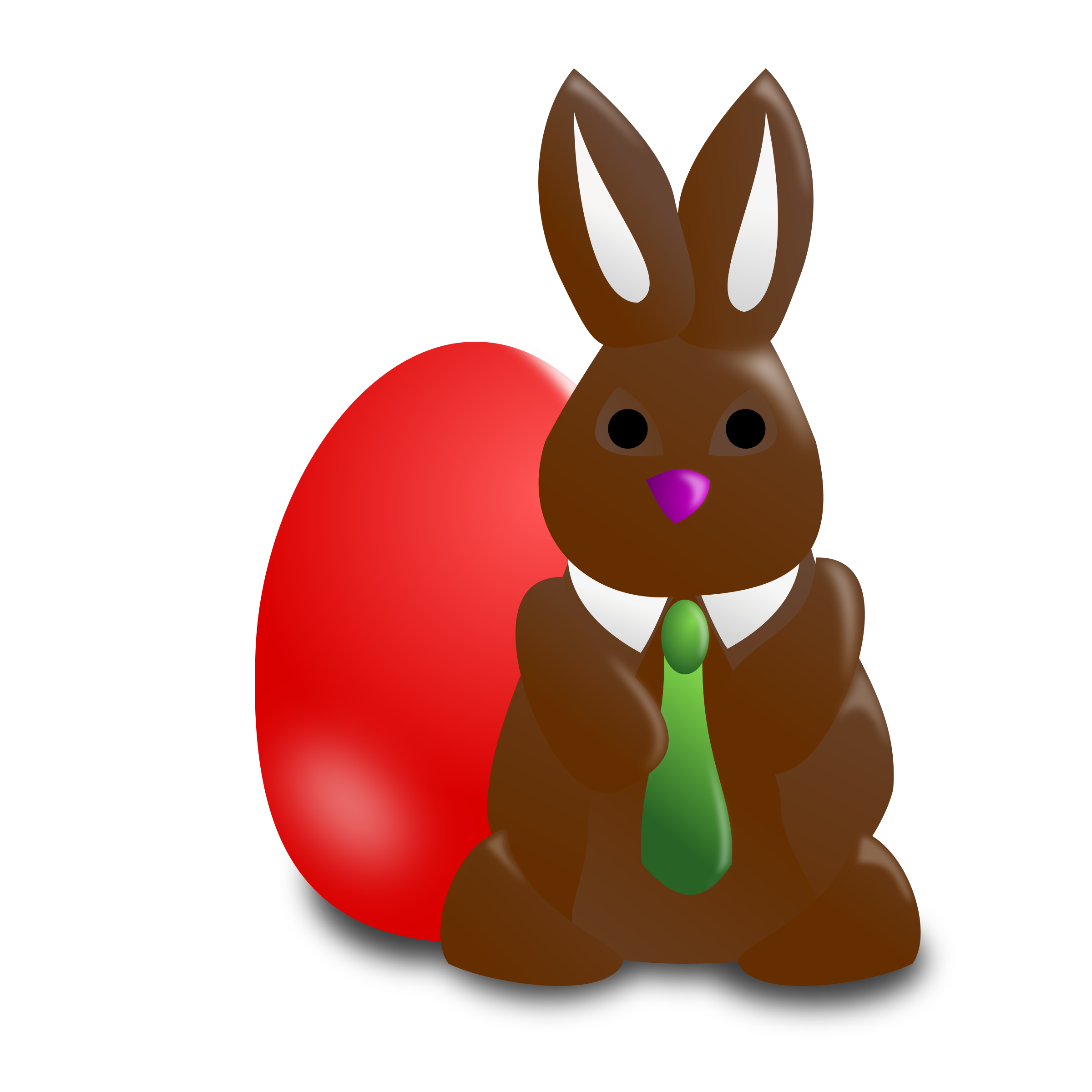 File icon flip png. Cool clipart easter