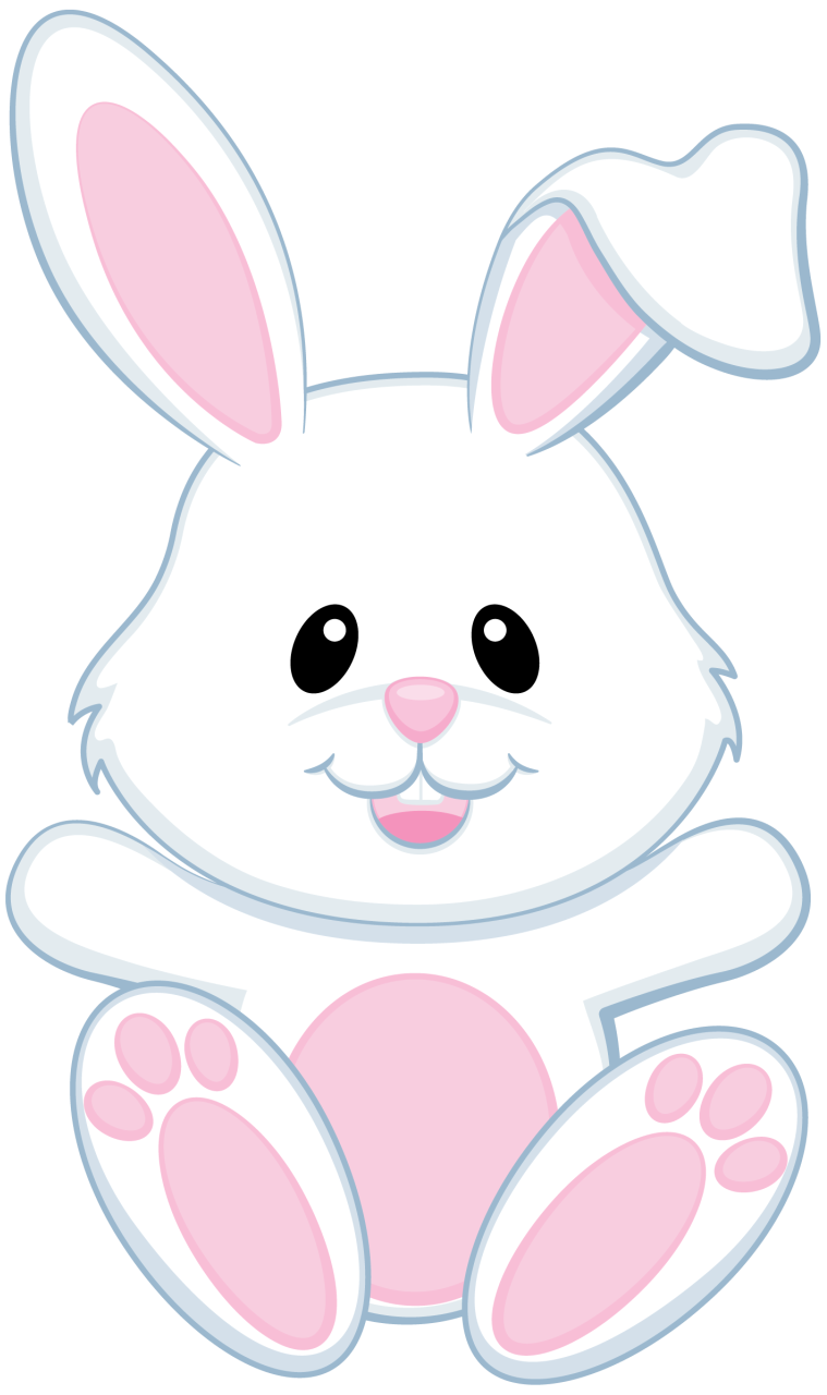 Easter png pinterest clip. Foot clipart bunny