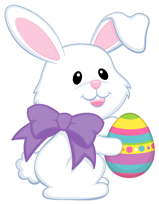 clipart easter game