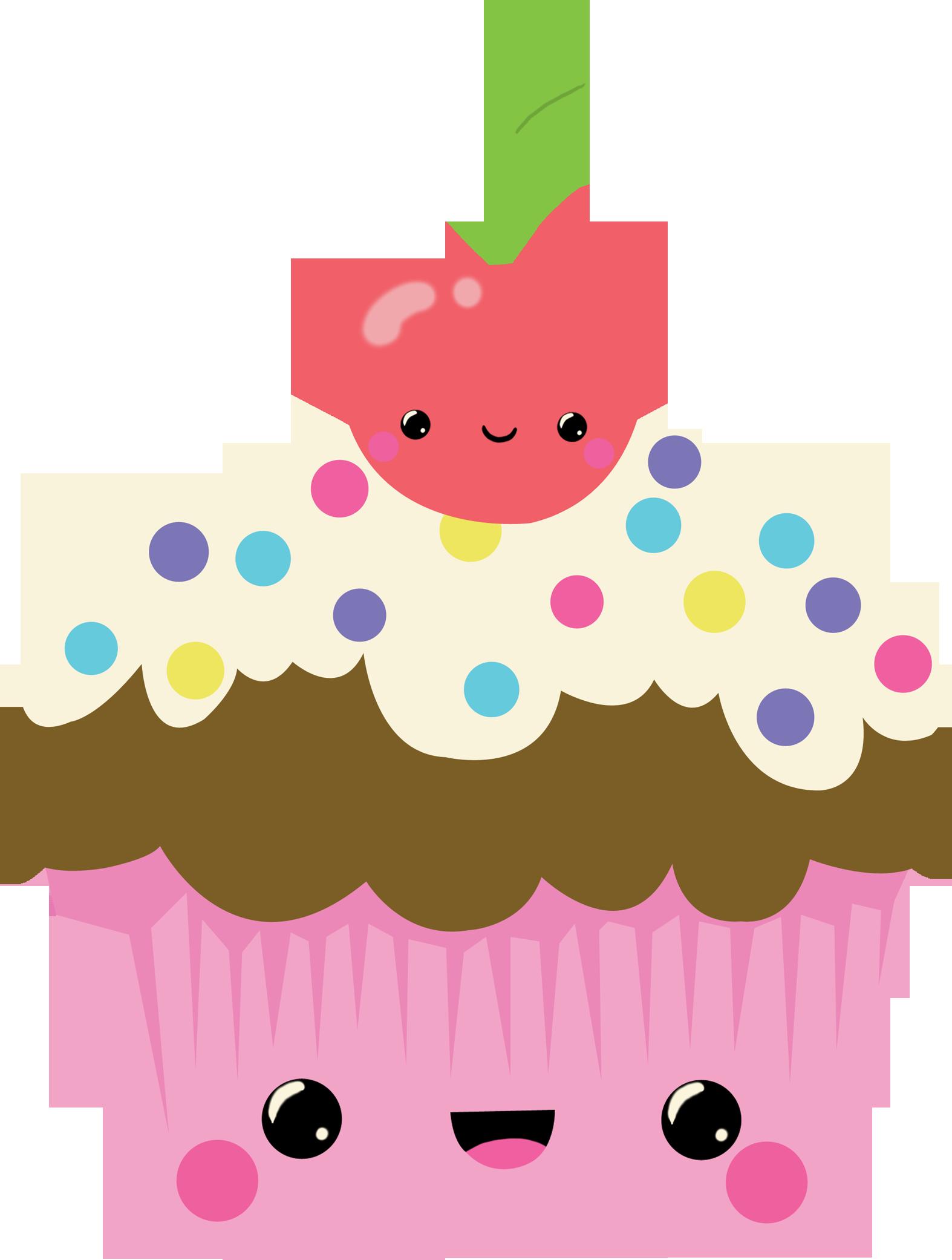 Ca f png pixels. Clipart skull cupcake