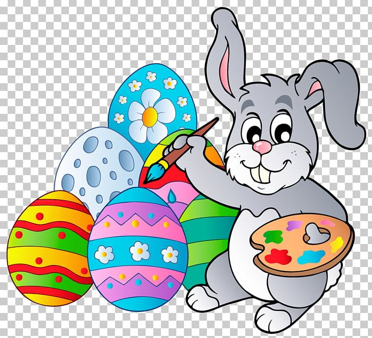 Clipart bunny easter egg. Png clip art