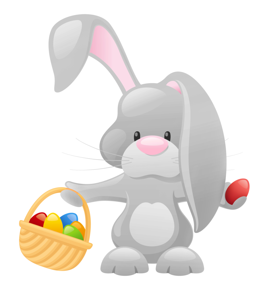 Community egg hunt to. Volunteering clipart easter