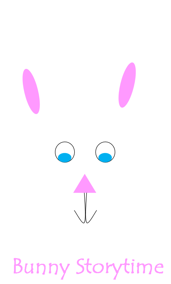 Clipart bunny gambar. Storytime cliparts co crafts