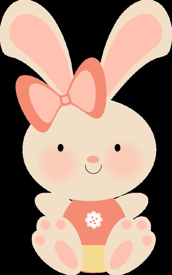 Kmill hippityhoppity gp png. Clipart bunny halloween