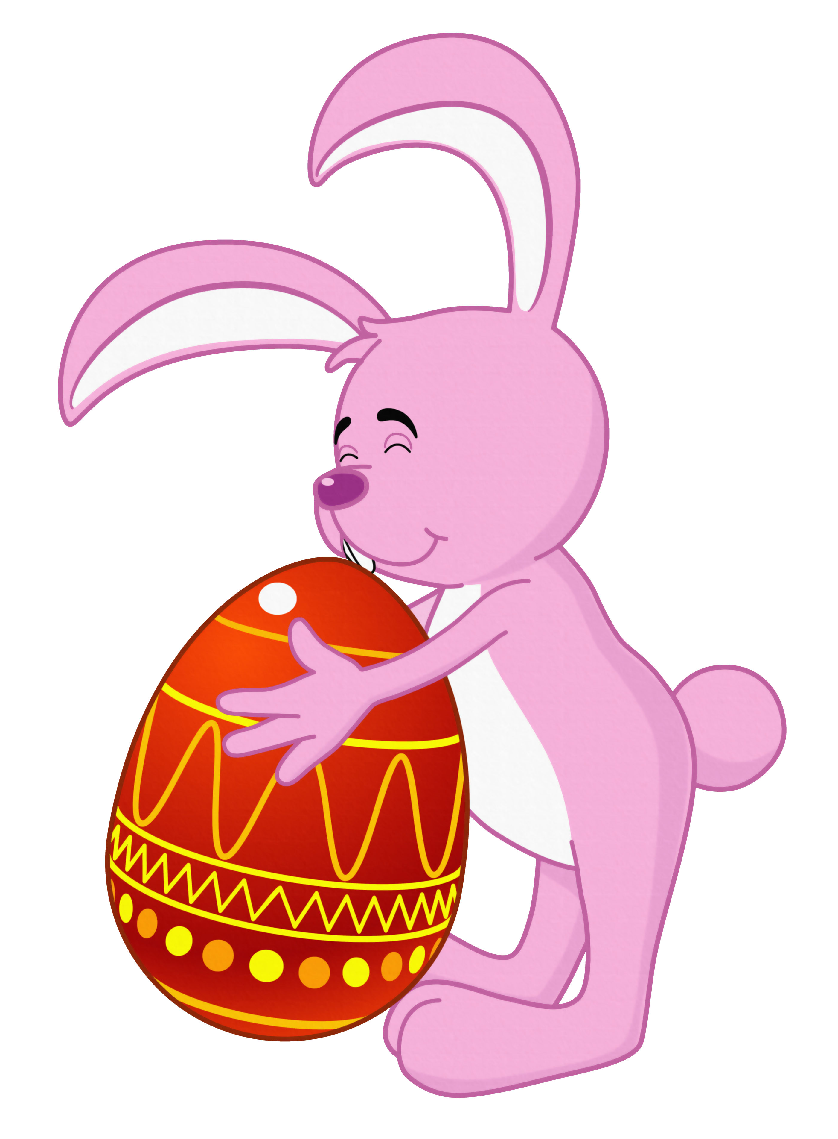 Easter transparent png gallery. Clipart bunny halloween
