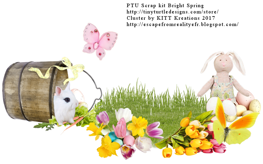 Clipart bunny marshmallow peep. These gorgeous spring easter