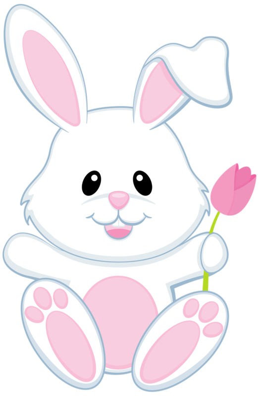 Foot clipart bunny. Easter png pinterest clip
