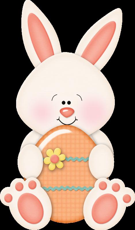 Hippity hop pinterest clip. Nose clipart easter bunny