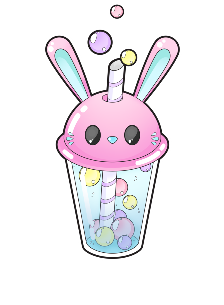 I m now making. Clipart bunny poop