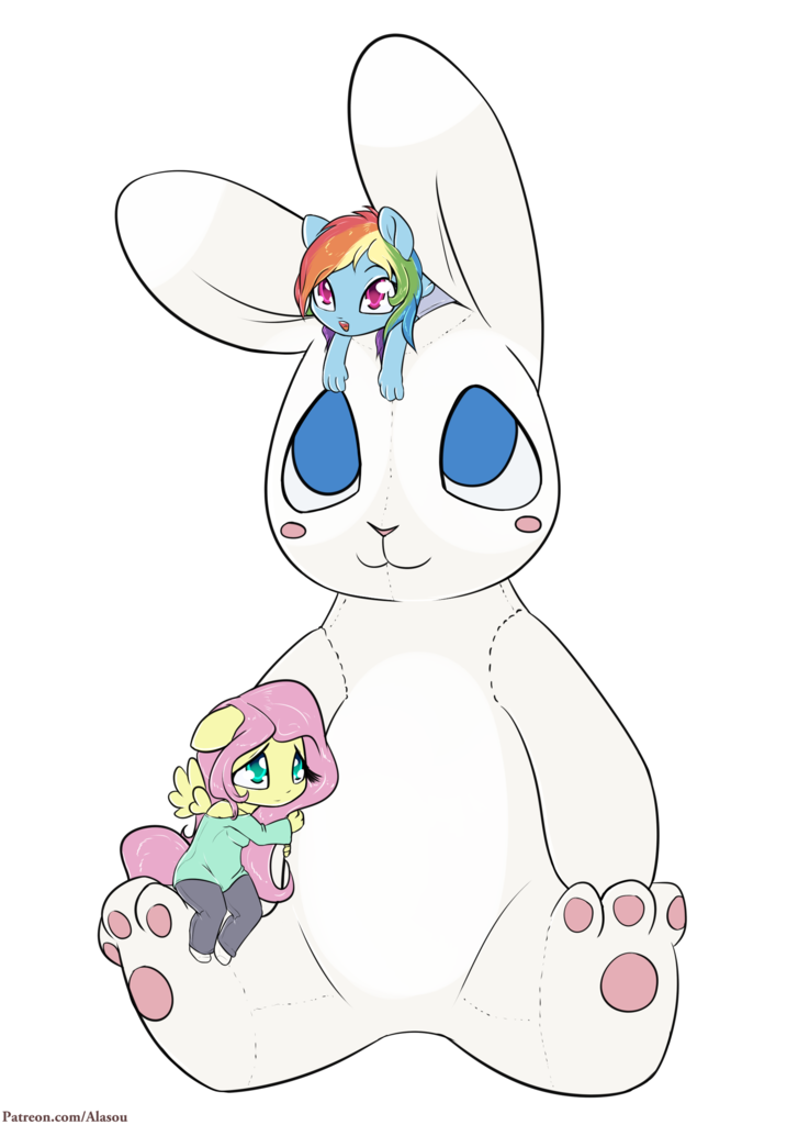 anthro artist alasou. Clipart bunny poop