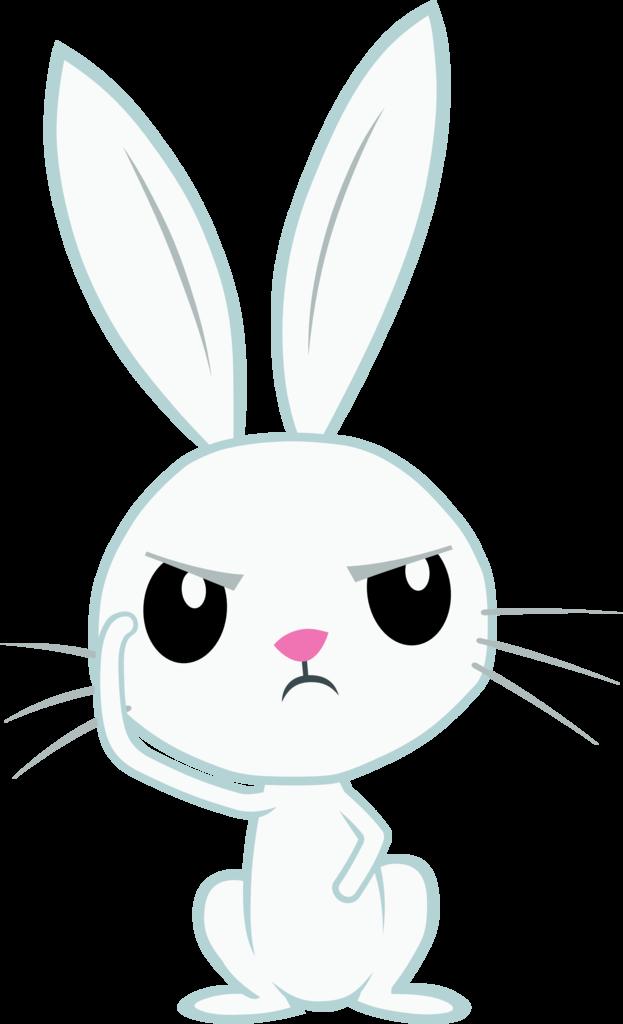 Clipart bunny poop.  angel artist compliant