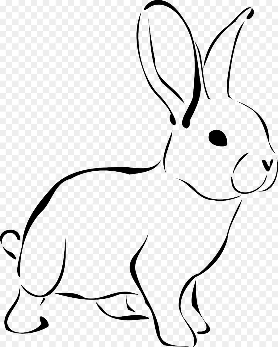 Dazzling clip art beauteous. Clipart bunny rabbit