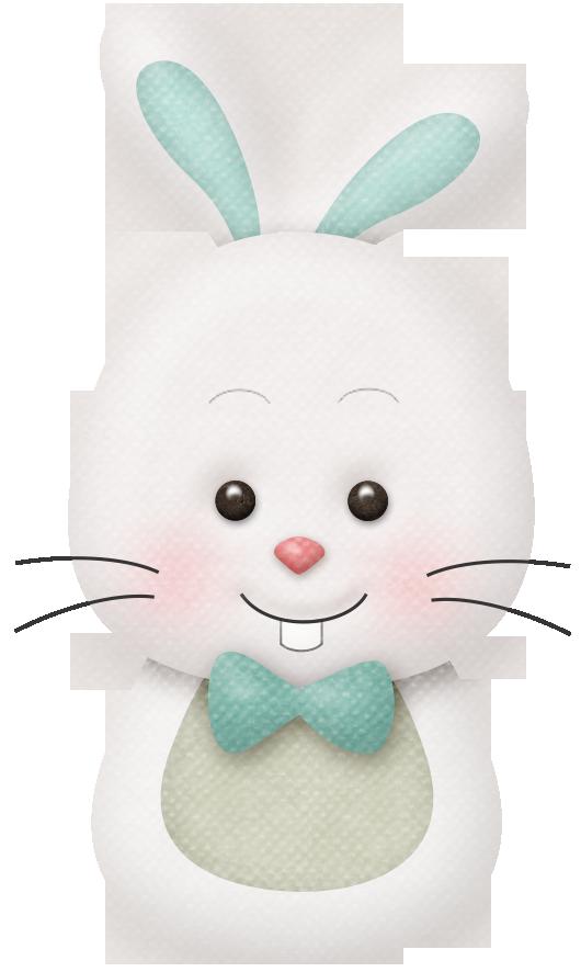 Clipart bunny toy. Lliella bunnieschickies png pinterest