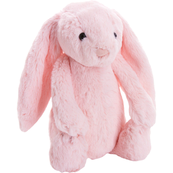 Clipart bunny toy. Edited by c freedom