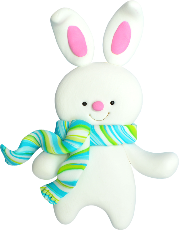 P scoa pinterest and. Clipart bunny toy