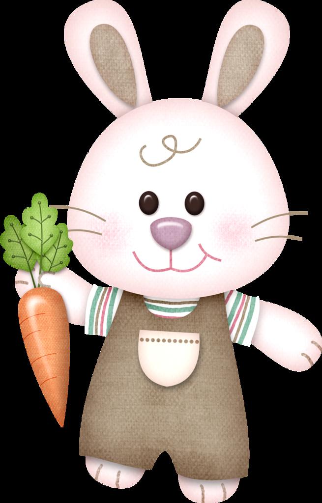 Clipart bunny toy. Lliella hhoppity png pinterest